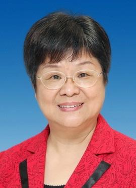 樊富珉.png