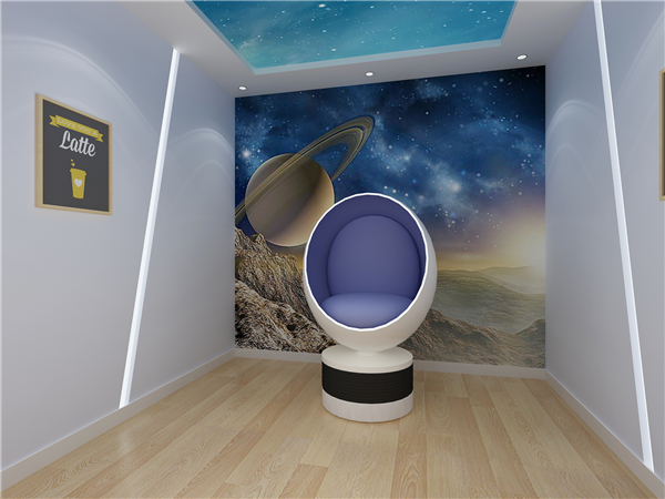 VR训练室.png