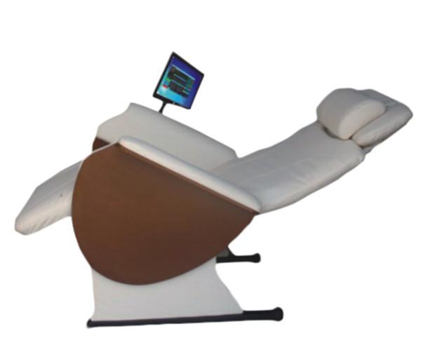 零重力心理专用咨询椅.jpg